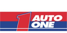 AUTO ONE BAY OF ISLANDS
